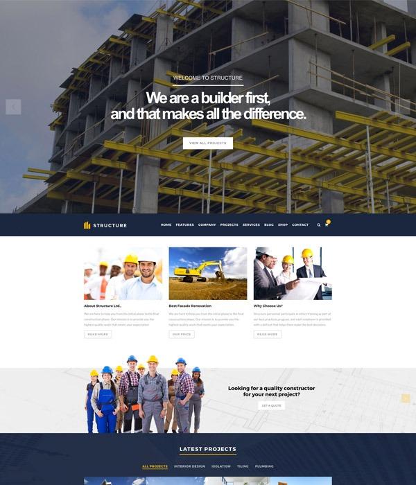09 fullscreenslider  Avvitatori per assemblaggio industriale JTNDdWwlMjBjbGFzcyUzRCUyMmxhbmRpbmctdGVzdGltb25pYWxzJTIyJTNFJTBBJTA5JTNDbGklMjBjbGFzcyUzRCUyMmxhbmRpbmctdGVzdGltb25pYWxzX19pdGVtJTIyJTNFJTBBJTA5JTA5JTNDc3BhbiUyMGNsYXNzJTNEJTIybGFuZGluZy10ZXN0aW1vbmlhbHNfX3R5cGUlMjIlM0VDdXN0b21pemFiaWxpdHklM0MlMkZzcGFuJTNFJTBBJTA5JTA5JTNDZGl2JTIwY2xhc3MlM0QlMjJsYW5kaW5nLXRlc3RpbW9uaWFsc19fcmF0aW5nJTIyJTNFJTNDaSUyMGNsYXNzJTNEJTIyZmElMjBmYS1zdGFyJTIyJTNFJTNDJTJGaSUzRSUzQ2klMjBjbGFzcyUzRCUyMmZhJTIwZmEtc3RhciUyMiUzRSUzQyUyRmklM0UlM0NpJTIwY2xhc3MlM0QlMjJmYSUyMGZhLXN0YXIlMjIlM0UlM0MlMkZpJTNFJTNDaSUyMGNsYXNzJTNEJTIyZmElMjBmYS1zdGFyJTIyJTNFJTNDJTJGaSUzRSUzQ2klMjBjbGFzcyUzRCUyMmZhJTIwZmEtc3RhciUyMiUzRSUzQyUyRmklM0UlM0MlMkZkaXYlM0UlMEElMDklMDklM0NkaXYlMjBjbGFzcyUzRCUyMmxhbmRpbmctdGVzdGltb25pYWxzX19jb250ZW50JTIyJTNFJTIyR3JlYXQlMjB0aGVtZSUyMSUyMEZhc3QlMjByZXNwb25zZSUyMGFuZCUyMGV4Y2VsbGVudCUyMHRlY2huaWNhbCUyMHN1cHBvcnQuJTIwQ29kZSUyMGlzJTIwY2xlYW4lMjBhbmQlMjB0aGUlMjBlbnRpcmUlMjBzaXRlJTIwaXMlMjBzbyUyMGZsZXhpYmxlLiUyMFRoaXMlMjBpcyUyMHRoZSUyMG9uZSUyMHlvdSUyN3ZlJTIwbG9va2luZyUyMGZvci4lMjIlM0MlMkZkaXYlM0UlMEElMDklMDklM0NkaXYlMjBjbGFzcyUzRCUyMmxhbmRpbmctdGVzdGltb25pYWxzX19hdXRob3IlMjIlM0VNYXJrJTIwUm9uc29uJTNDJTJGZGl2JTNFJTBBJTA5JTNDJTJGbGklM0UlMEElMDklM0NsaSUyMGNsYXNzJTNEJTIybGFuZGluZy10ZXN0aW1vbmlhbHNfX2l0ZW0lMjIlM0UlMEElMDklMDklM0NzcGFuJTIwY2xhc3MlM0QlMjJsYW5kaW5nLXRlc3RpbW9uaWFsc19fdHlwZSUyMiUzRURlc2lnbiUyMFF1YWxpdHklM0MlMkZzcGFuJTNFJTBBJTA5JTA5JTNDZGl2JTIwY2xhc3MlM0QlMjJsYW5kaW5nLXRlc3RpbW9uaWFsc19fcmF0aW5nJTIyJTNFJTNDaSUyMGNsYXNzJTNEJTIyZmElMjBmYS1zdGFyJTIyJTNFJTNDJTJGaSUzRSUzQ2klMjBjbGFzcyUzRCUyMmZhJTIwZmEtc3RhciUyMiUzRSUzQyUyRmklM0UlM0NpJTIwY2xhc3MlM0QlMjJmYSUyMGZhLXN0YXIlMjIlM0UlM0MlMkZpJTNFJTNDaSUyMGNsYXNzJTNEJTIyZmElMjBmYS1zdGFyJTIyJTNFJTNDJTJGaSUzRSUzQ2klMjBjbGFzcyUzRCUyMmZhJTIwZmEtc3RhciUyMiUzRSUzQyUyRmklM0UlM0MlMkZpJTNFJTNDJTJGZGl2JTNFJTBBJTA5JTA5JTNDZGl2JTIwY2xhc3MlM0QlMjJsYW5kaW5nLXRlc3RpbW9uaWFsc19fY29udGVudCUyMiUzRSVFMiU4MCU5Q0klRTIlODAlOTltJTIwY29tcGxldGVseSUyMGFtYXplZC4lMjB