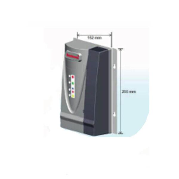 BMBWL Avvitatori per assemblaggio industriale Il sistema BWL è il nuovo ed innovativo sistema BAMASON che rende ancora più affidabili e performanti gli utensili Cordless dell'intera gamma.