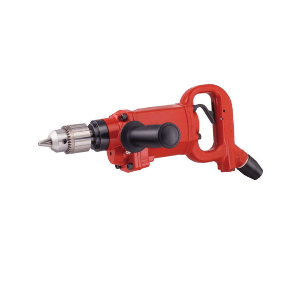 """UT8843 UT8843 12  Avvitatori per assemblaggio industriale Built with fully enclosed planetary gear systems. and also thanks to the """"Softouch"""" coating; the UT series of drills guarantees maximum levels of ergonomics and very low vibrations for better operator comfort."""
