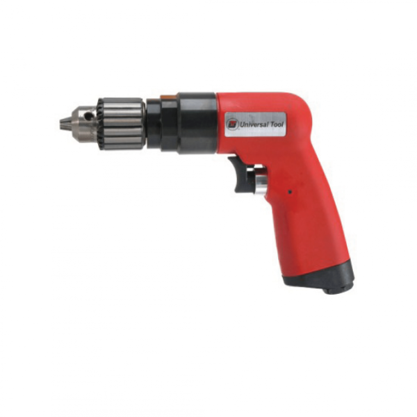 """UT8895 8895R  Avvitatori per assemblaggio industriale Built with fully enclosed planetary gear systems. and also thanks to the """"Softouch"""" coating; the UT series of drills guarantees maximum levels of ergonomics and very low vibrations for better operator comfort."""
