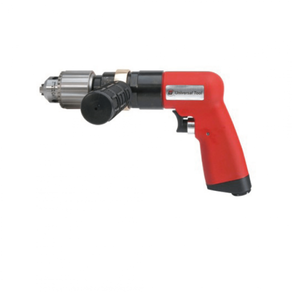 """UT8896 8896R  Avvitatori per assemblaggio industriale Built with fully enclosed planetary gear systems. and also thanks to the """"Softouch"""" coating; the UT series of drills guarantees maximum levels of ergonomics and very low vibrations for better operator comfort."""