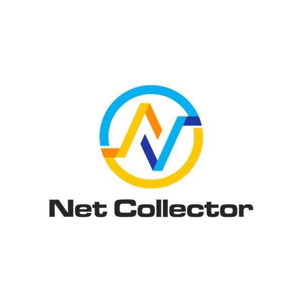 NET CONNECTOR  Avvitatori per assemblaggio industriale Net Collector è il software per la gestione della tracciabilità dei dati serraggio nel processo produttivo.