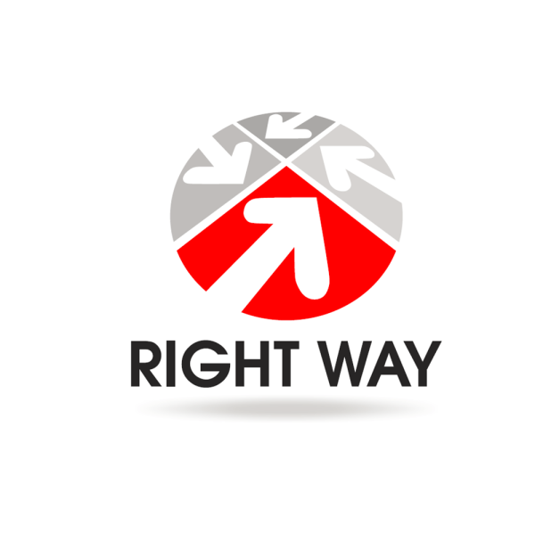 RIGHT WAY Avvitatori per assemblaggio industriale Software for guided driving of the tightening process