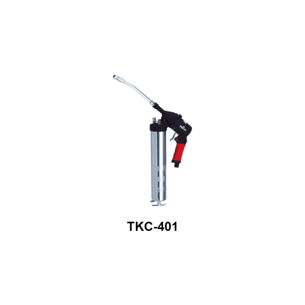 TKC 401  Avvitatori per assemblaggio industriale A complete range of special tools for specific operations dedicated to the world of car repair complete the range offered by TPT In fact, riveting tools, glazing and nibbling systems and rivet cutter, glue spreading guns and for greasing components are available. Furthermore, a wide range of electronic torque wrenches to simplify control operations complete the TPT special tool series