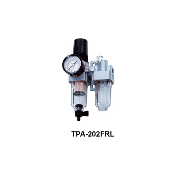 TPA 202FRL Avvitatori per assemblaggio industriale