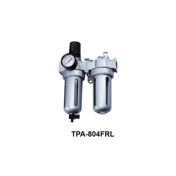 TPA 804FRL Avvitatori per assemblaggio industriale