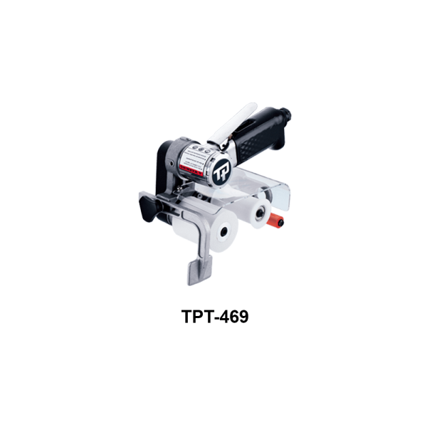 TPT 469  Avvitatori per assemblaggio industriale TP offers a complete range of polishing and polishing machines to meet your finishing needs, from removing heavy materials to precision finishing.