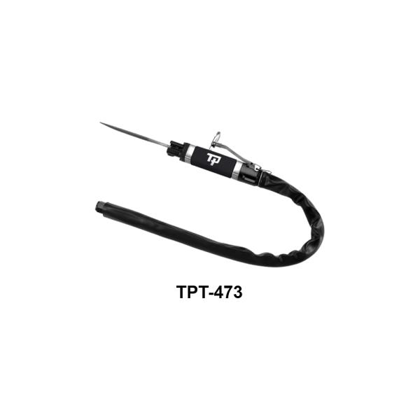 TPT 473 Avvitatori per assemblaggio industriale