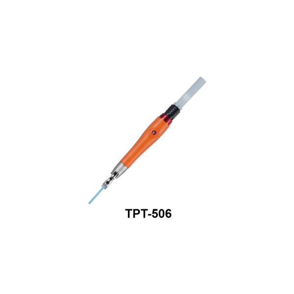TPT 506 Avvitatori per assemblaggio industriale