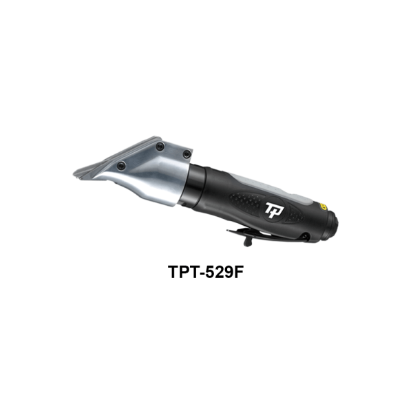 TPT 529F  Avvitatori per assemblaggio industriale The TP series grinders offer maximum yield during material removal with minimum effort. The TP series grinders are robust, durable and light, easy to handle.