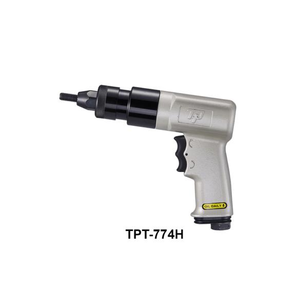 TPT 774H  Avvitatori per assemblaggio industriale