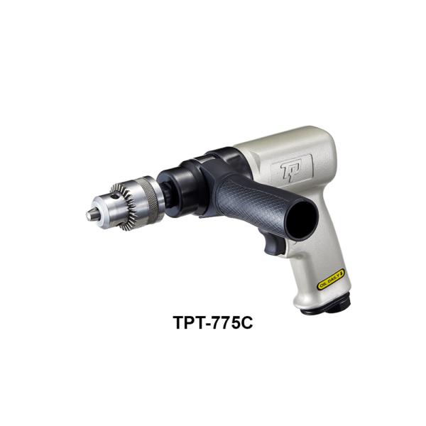 TPT 775C Avvitatori per assemblaggio industriale