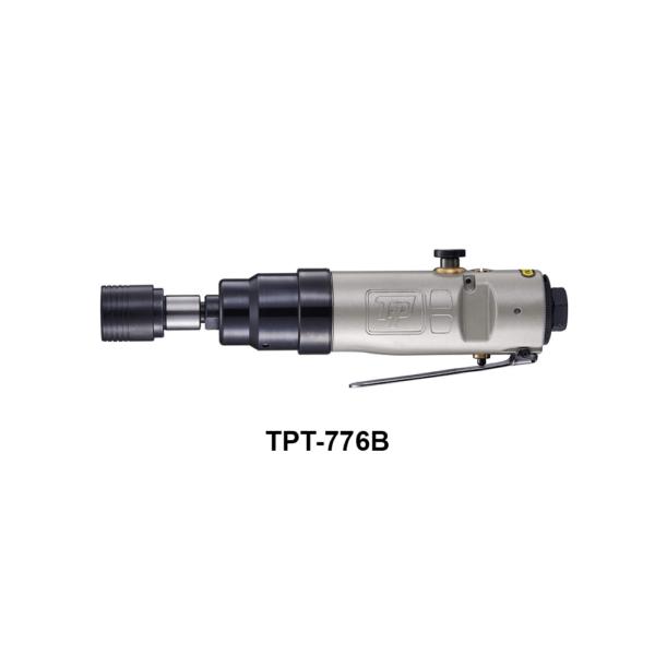 TPT 776B Avvitatori per assemblaggio industriale