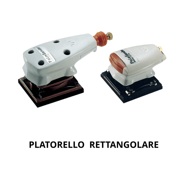 TRANMAX TPT LEVIGATRICE PALMARE PLATORELLO QUADRO COPERTINA  Avvitatori per assemblaggio industriale TP offers a complete range of polishing and polishing machines to meet your finishing needs, from removing heavy materials to precision finishing. Tools designed to offer greater comfort and increase productivity. The range offers random orbital sanders, rotary sanders, gun sanders and polishers and belt sanders.