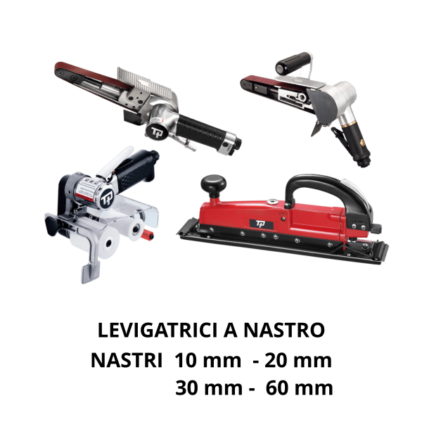TRANMAX TPT LEVIGATRICI A NASTRO COPERTINA  Avvitatori per assemblaggio industriale TP offers a complete range of polishing and polishing machines to meet your finishing needs, from removing heavy materials to precision finishing.