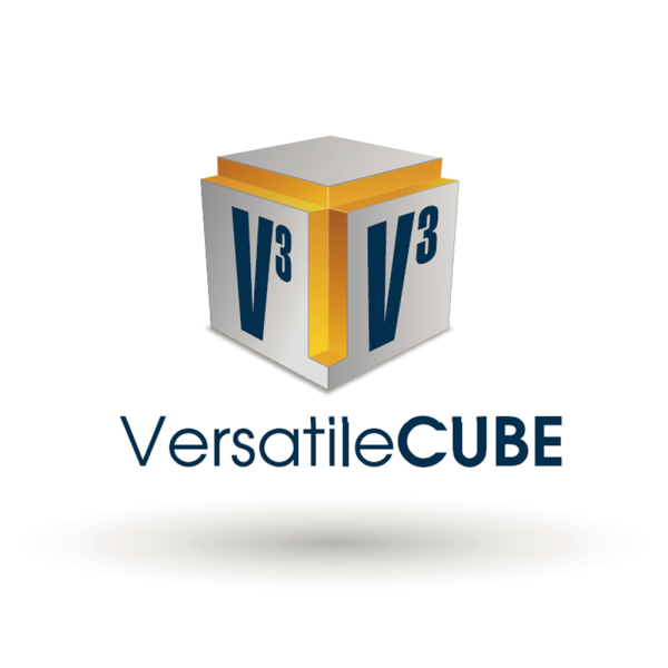 VERSATILE CUBE Avvitatori per assemblaggio industriale Advanced system of data exchange and process control in the assembly operations