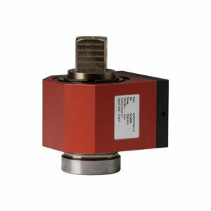 sensori di coppia e angolo rotanti brushless BLRTSX-A mountz