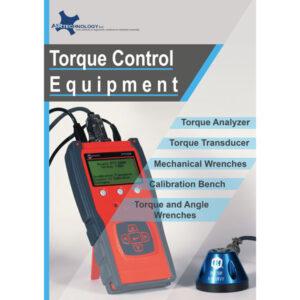 Torque Control Equipment