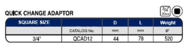 Schermata 2019 08 19 alle 19.21.41 Avvitatori per assemblaggio industriale La miglior qualità di una bussola per avvitatura è riscontrabile dalla capacità di sopportare il maggior numero di colpi ad impatto generati dagli utensili, dalla precisione con cui avviene l'accoppiamento tra l'albero di uscita dell'avvitatore ed il drive ( attacco quadro) della bussola e dalla qualità del materiale in cui la bussola viene realizzata. Le bussole OZAT di Airtechnology sono inoltre realizzate con speciali lavorazioni che combinano le tradizionali elettroerosioni in uno speciale bagno chimico .Tale procedimento conferisce alle bussole caratteristiche di resistenza all'usura e robustezza all'utilizzo uniche nel mercato.