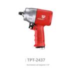 TPT 2437 Avvitatore ad impatto dritto da 1 2 Avvitatori per assemblaggio industriale Gli avvitatori ad impatto MECHONEER si suddividono per attacco e per potenza nelle seguenti 5 famiglie di prodotti: