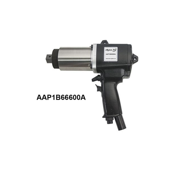 1 Avvitatori per assemblaggio industriale AcraDyne's high torque pneumatic clamping tools offer a reliable and reliable solution for installing and removing heavy duty fasteners. Suitable for use in areas requiring high torque capacity, precision, power and safety.
