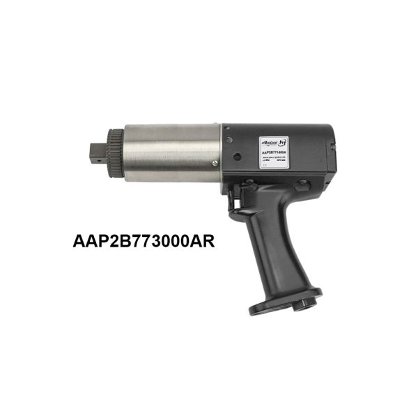2 1  Avvitatori per assemblaggio industriale AcraDyne's high-torque, high-speed pneumatic clamping tools offer a reliable and reliable solution for installing and removing heavy-duty fasteners. Suitable for use in areas requiring high torque capacity, precision, power and safety.
