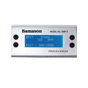 Programmatore avvitatori a frizione Bamason